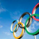 El programa de cultura de los Juegos Olímpicos de Tokio se mantendrá, pero sin turistas internacionales